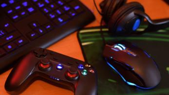 PC mi Konsol mu? Oyun Açısından Hangi Platform Daha Elverişli?