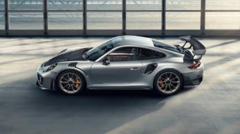 Porsche 3D Yazıcı Çalışması İle Pistona Yeni Bir Bakış Açısı