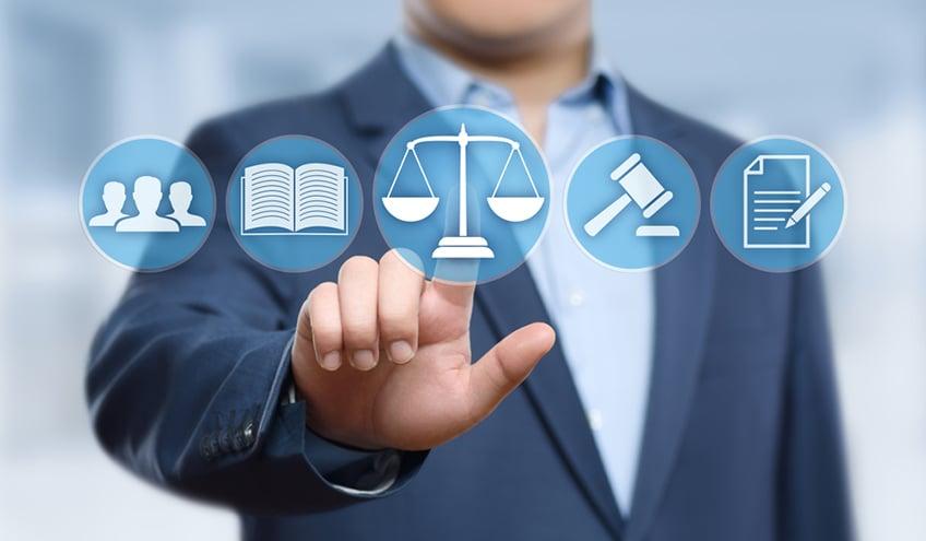 Hukuk alanına yapay zekanın yapabileceği katkılar