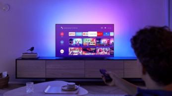 Yeni Televizyon Teknolojileri Birbirinden Farklı İzleme Deneyimleri Sunuyor