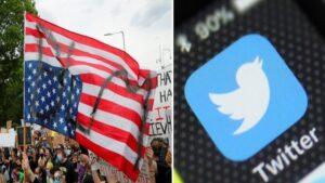 abd-twitter-calisanlarinin-suclamalarini-dusurecek