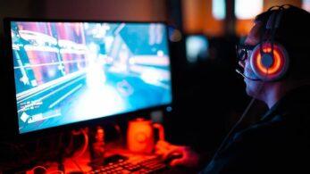 Oynayabileceğiniz 8 Açık Kaynak Kodlu Video Oyunları