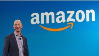 Jeff Bezos Kimdir? Amazon'un Kurucusu