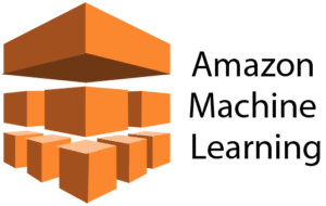 Amazon Machine Learning makine öğrenmesi framework'ü
