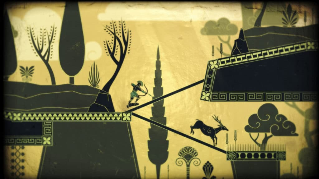 apotheon steam oyunu