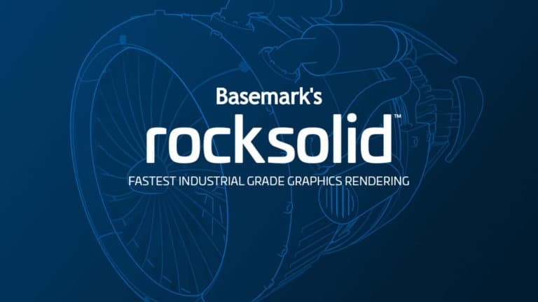 basemark-rocksolid