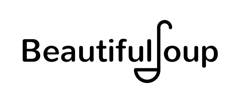 python-web-scraping-kütüphanesi-beautifulsoap