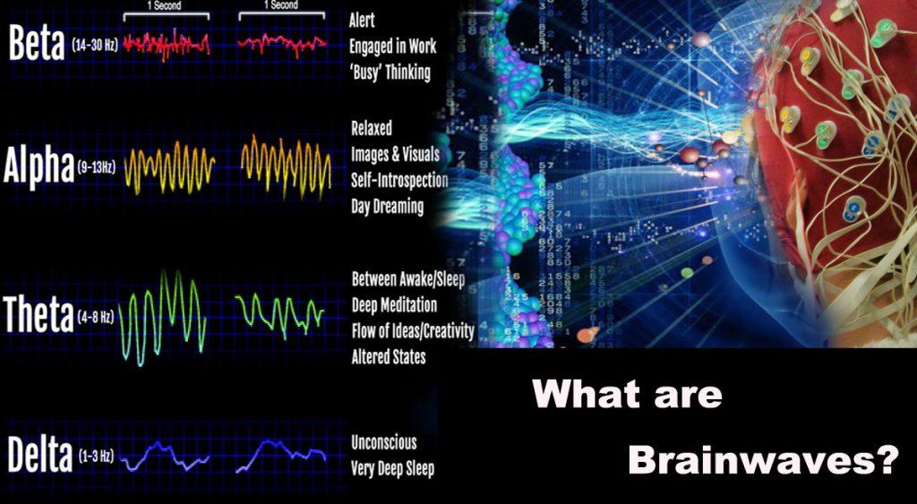 Formula E şampiyonunun beyin dalgaları