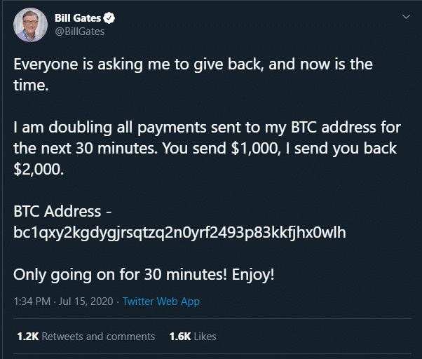 bill-gates-tweet
