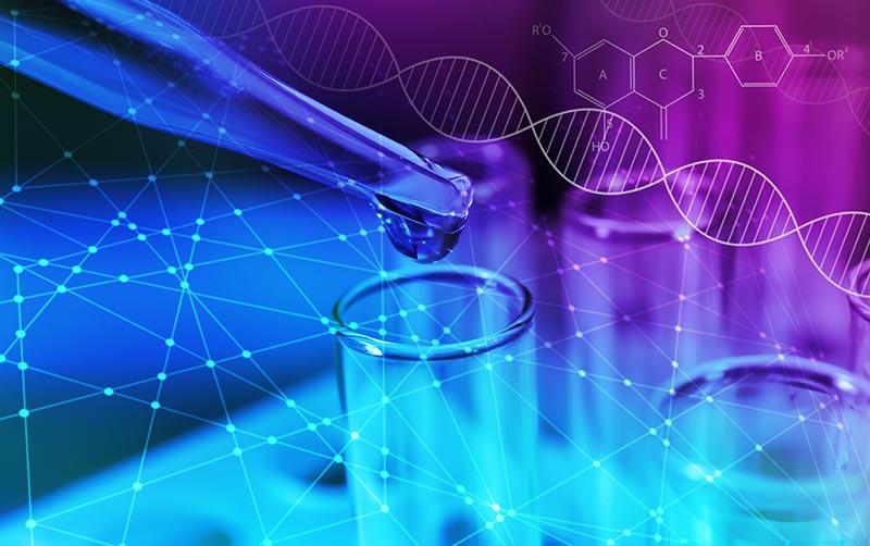 Biyoteknoloji nedir? Biyoteknoloji tipleri.