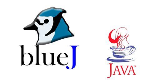 5-açık-kaynaklı-java-ide-aracı-bluej