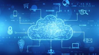 Bulut Teknolojisi Nedir?