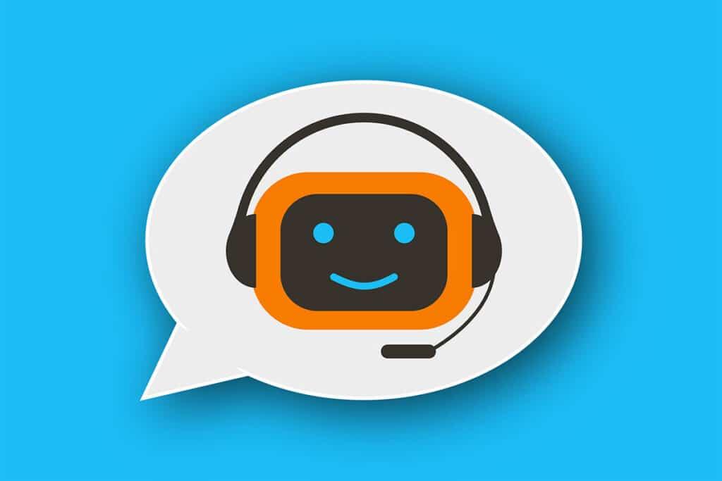 chatbot-doğal-dil-işleme-uygulaması