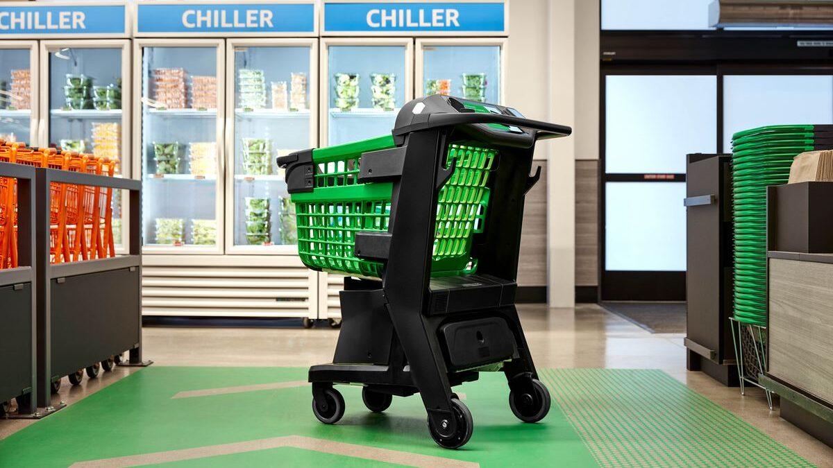dash-cart-arabası