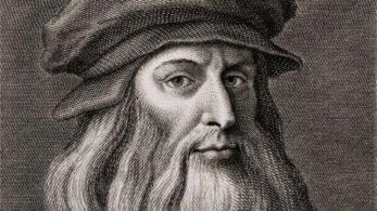 Leonardo Da Vinci'nin Buluşları: Çağ Ötesi Mühendis