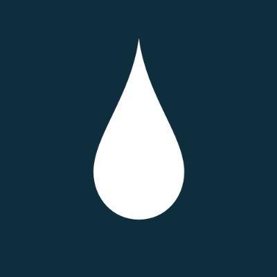 distill-veri-bilimi-ogrenme-kaynagi