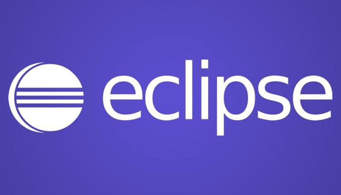 5-açık-kaynaklı-java-ide-aracı-eclipse
