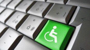 Engellerimizi Kaldıran Teknolojik Gelişmeler