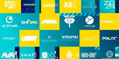 f1 2020 sponsor görüntüsü