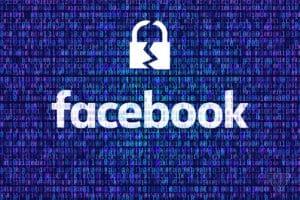 facebook-kullanici-verilerini