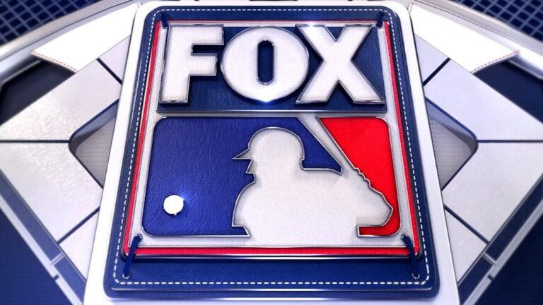 fox-sports-sanal-taraftar