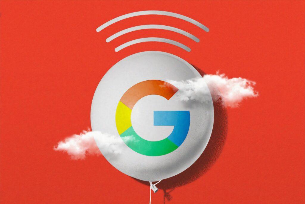 google one depolama hizmeti. google ve bulut