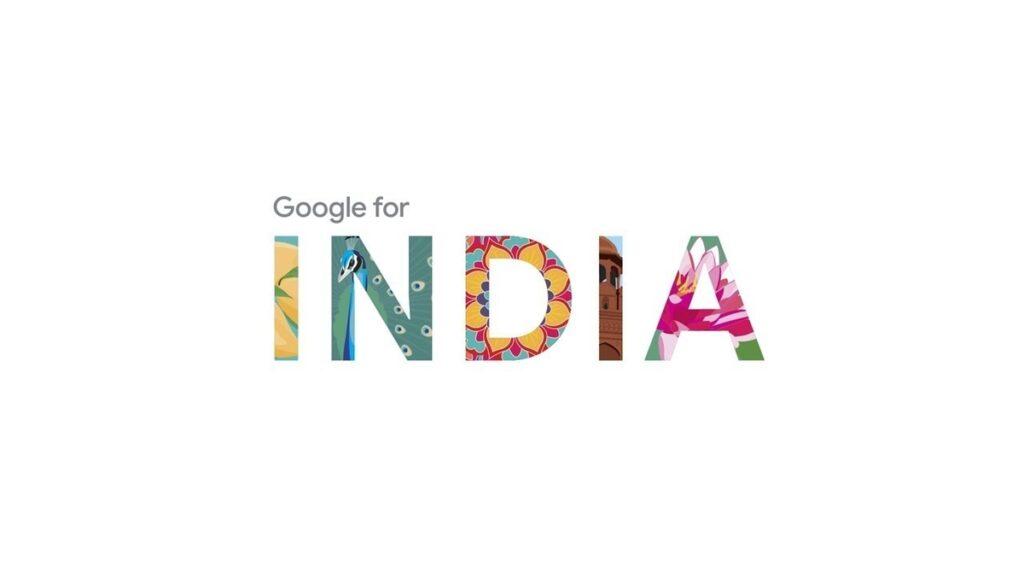 google-hindistana