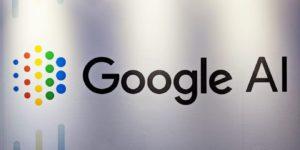 google-smartreply