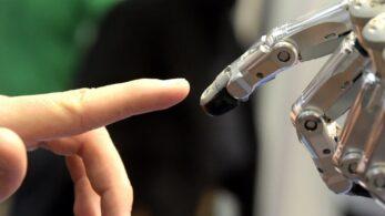 Biyonik Teknoloji Nedir?