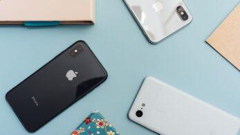 iPhone Cihazınız Yavaşladıysa Yeni Pil İhtiyacınız Olabilir