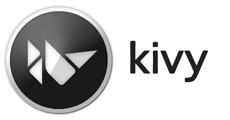 5-acik-kaynak-kodlu-python-gui-frameworku-kivy