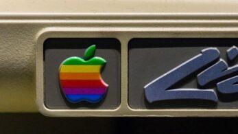 Teknoloji Devlerinin Logo Hikayeleri: Logolar Nasıl Yapıldı?