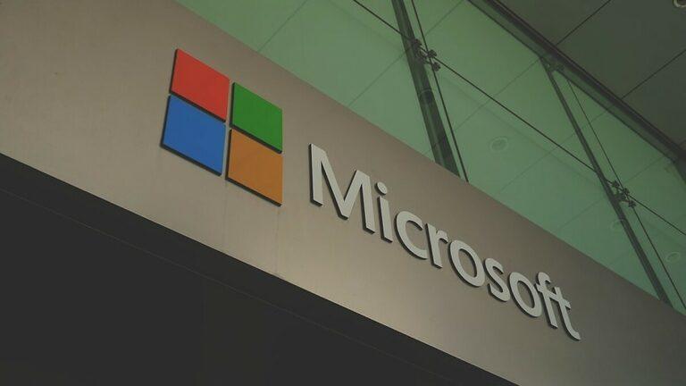 yeni-microsoft-365-özellikleri