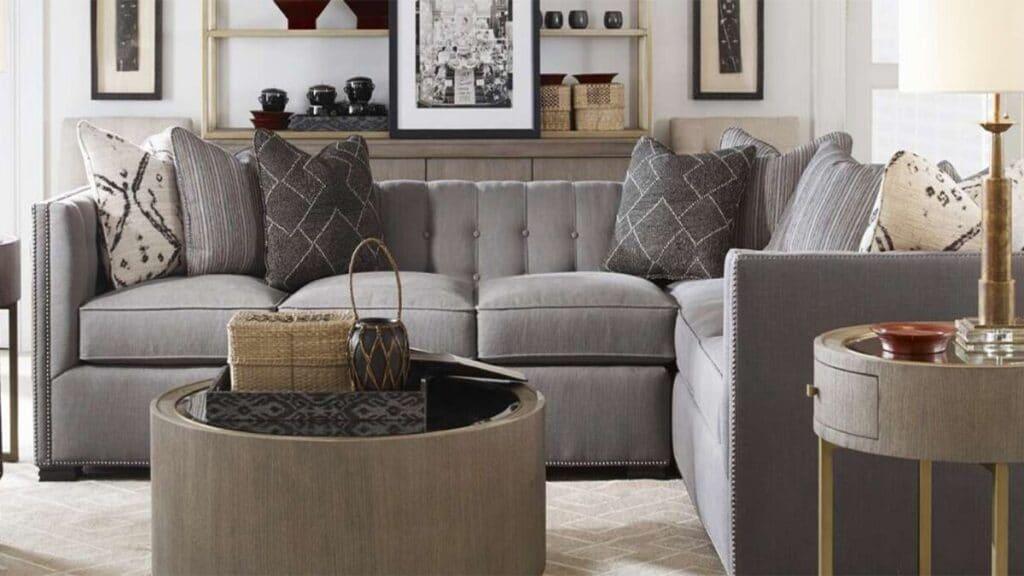 wayfair nedir ve mobilyaları nelerdir