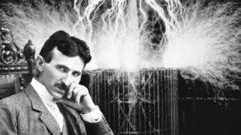 Nikola Tesla Kimdir? : Bir Dahinin Hayatı