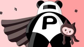 Pandas Öğrenmek İçin 4 Popüler GitHub Reposu