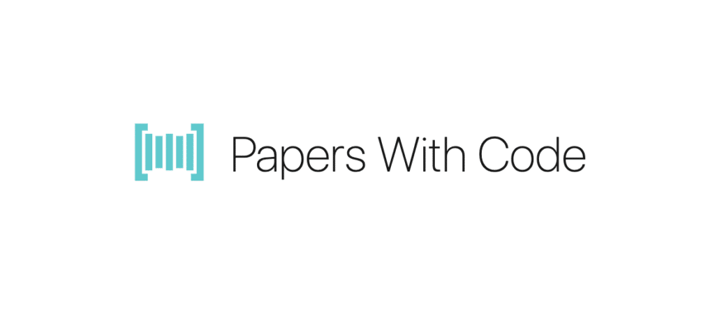 papers-with-code-veri-bilimi ogrenme -kaynagi