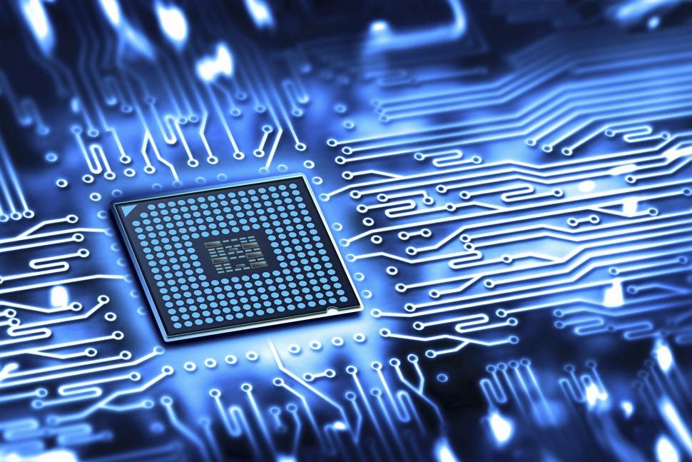 Nanoteknoloji nedir? Bilgisayarlarda nanoteknoloji