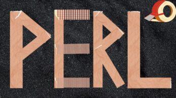 Perl Programlama Dili Nedir? Nasıl Kullanılır?