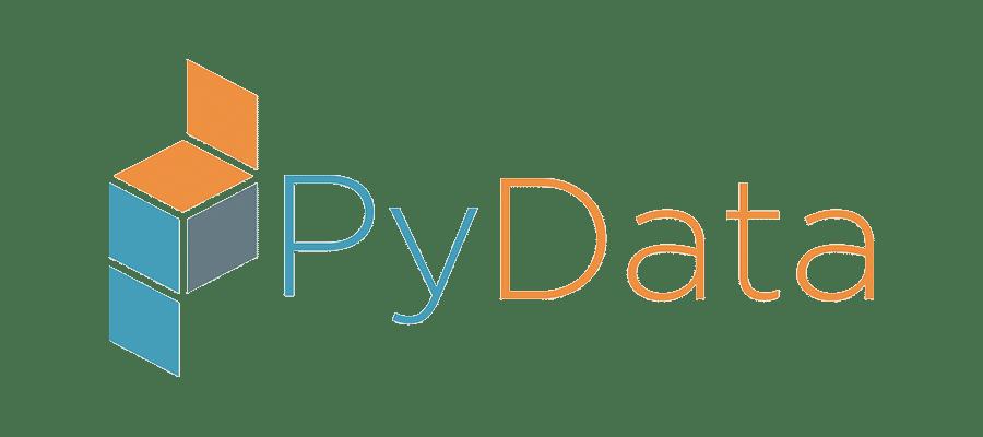 pydata-veri-bilimi-ogrenme-kaynagi