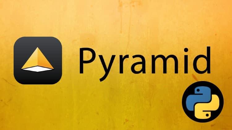 python-web-geliştirme-framework'ü-pyramid