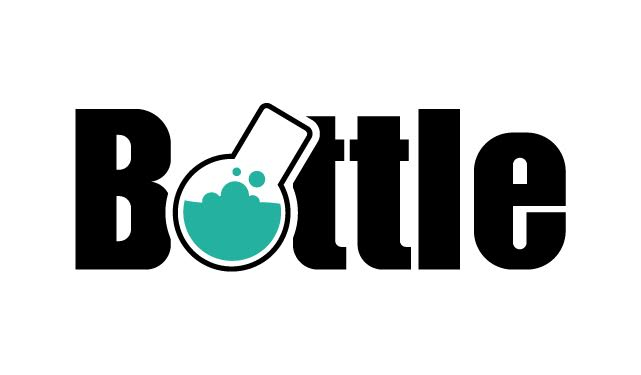 python-web-geliştirme-framework'ü-bottle