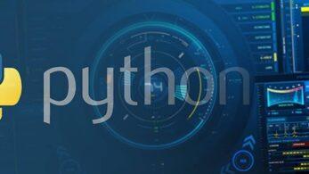 Açık Kaynak Kodlu 5 Python GUI Framework'ü