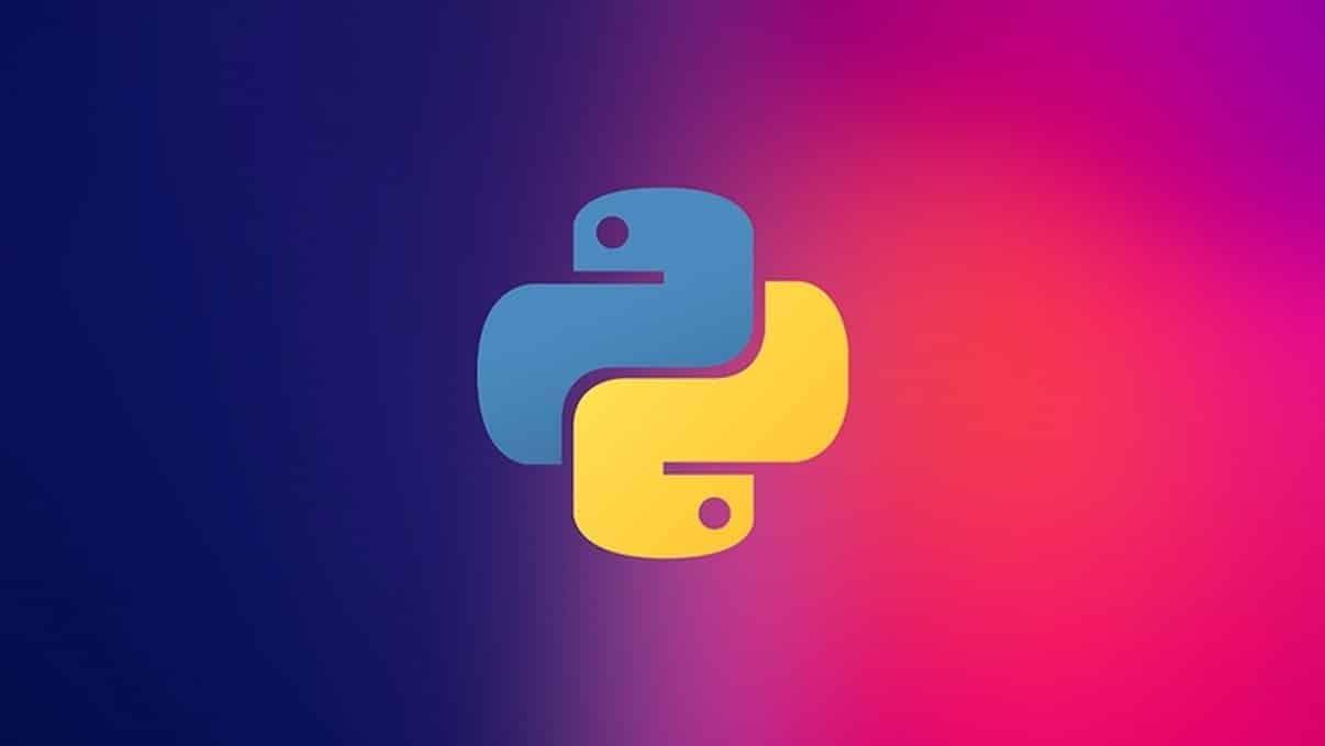Python veri yapıları
