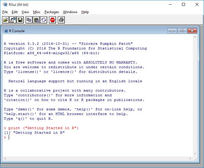 r-programlama-dili-kurulumu