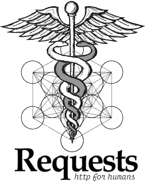 python-web-scraping-kütüphanesi-requests