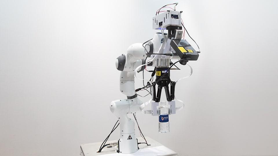 robotlara-dokunma-duyusu