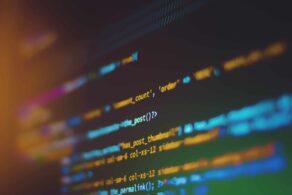 Siber Saldırı Karşısında Hesabınız İçin Neler Yapmalısınız?