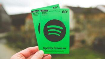 Spotify'ı Etkin Kullanmak: Spotify'ın Bilinmeyen Özellikleri