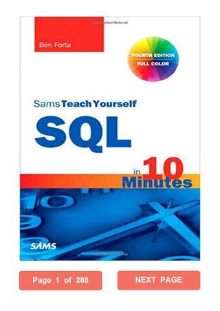 sql_in_10_minutes